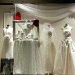 atelier alta moda sposa (10)