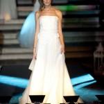 atelier alta moda sposa (13)