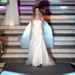 atelier alta moda sposa (14)