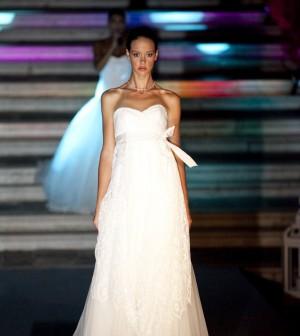 atelier alta moda sposa (15)