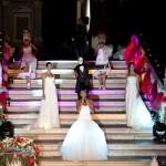 atelier alta moda sposa