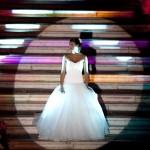 atelier alta moda sposa (17)