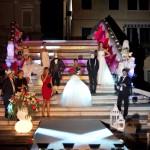 atelier alta moda sposa (19)