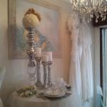 atelier alta moda sposa (2)