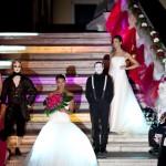 atelier alta moda sposa (21)