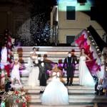 atelier alta moda sposa (23)