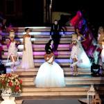 atelier alta moda sposa (24)