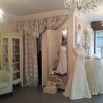 atelier alta moda sposa (3)