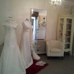 atelier alta moda sposa (4)