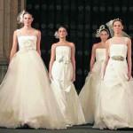 atelier alta moda sposa (5)