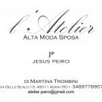 atelier alta moda sposa (9)