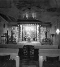 cappella granaio Nuova Scintilla 10.11.02