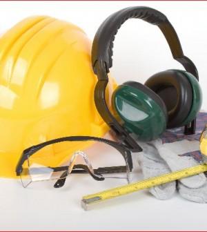 Impresa di ristrutturazione sparita con i soldi dei - Iva ristrutturazione prima casa ...