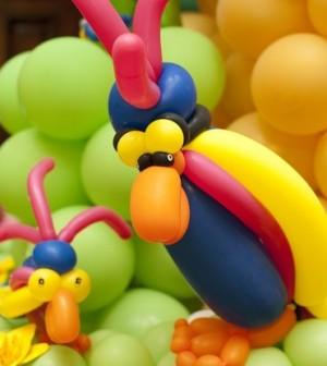 sculture-con-palloncini-tante-idee-fai-da-te
