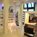 studio look parrucchieri sottomarina (1)