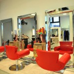 studio look parrucchieri sottomarina (2)