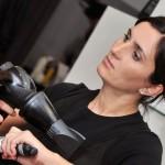 studio look parrucchieri sottomarina (4)