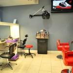 studio look parrucchieri sottomarina (6)