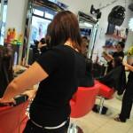 studio look parrucchieri sottomarina (8)