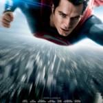 supermanmanofsteel