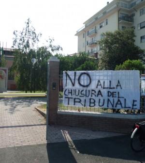 tribunale chioggia CIMG0869 Nuova Scintilla
