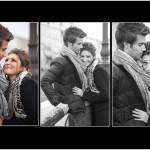 Miss e Mister novembre 2013