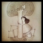 Enrica Trevisan Illustrazioni