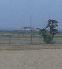 spiaggia Sottomarina