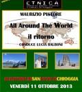 Etnica Chioggia