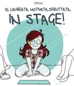 L'amore ai tempi dello stage