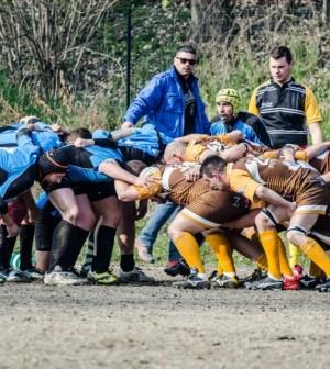 rugby leoni