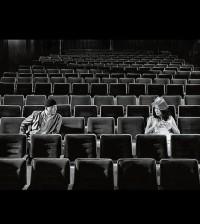 cinema Don Bosco chioggia