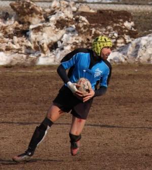 Rugby Leoni Chioggia