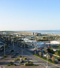 800px-Sottomarina_Chioggia