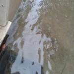 Acqua alta sottomarina 3