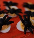Halloween ricette concorso Realcooking