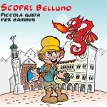 Belluno_Copertina