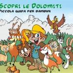 Belluno_dolomiti
