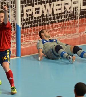 FUTSAL-WC2012-ITA-ESP
