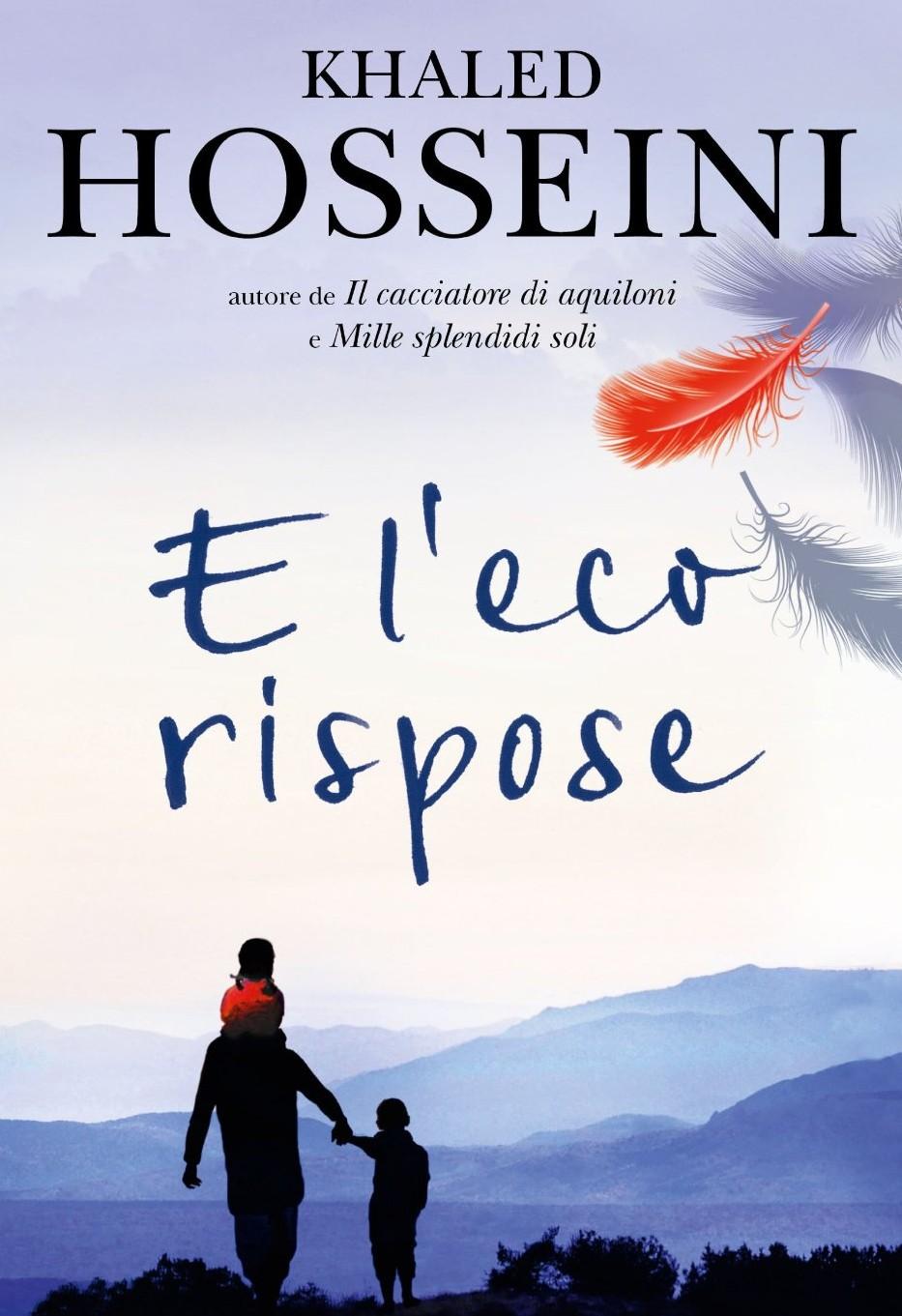 E-l-eco-rispose-Khaled-Hosseini
