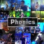 Phonics 4