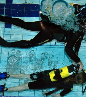 corso-immersione-bambini-comsubin-2