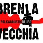 Acusticamente - BrentaVecchia
