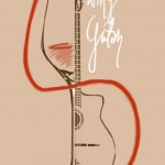 Acusticamente - Swing Gitan