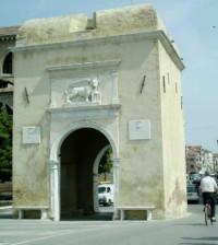Porta_di_Santa_Maria_