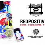 Redpositive.it