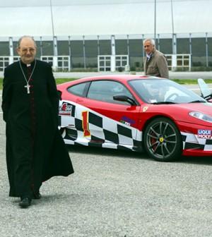 autodromo-3 Bota fe