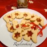 biscotti con finestra in vetro11 realcooking