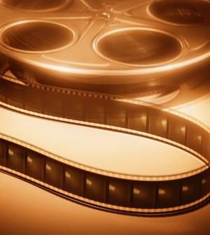 film pellicola