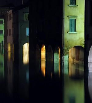 high-tide-chioggia_72969_990x742